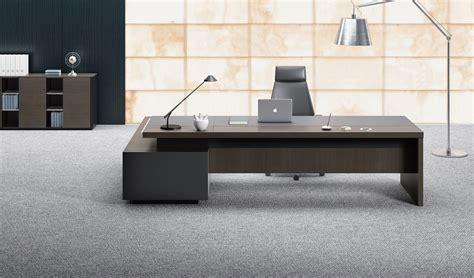 4 foot office desk office designs interiors design