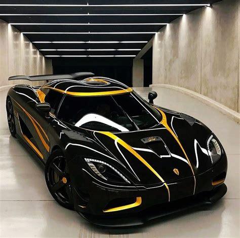 Carros De Lujo Deportivos 2015 Imagui Koenigsegg Agera Autos Autos Deportivos De Lujo Autos Clasicos Deportivos Y Coches De Lujo