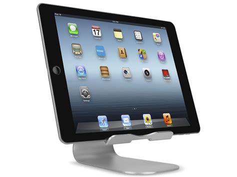 home design software for tablets aluminium ipad standaard design tablet houder metaal