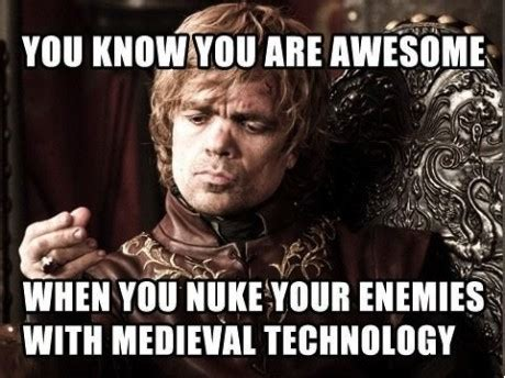 Funny Game Of Thrones Memes - 13 best game of thrones memes spoilers tec h andle