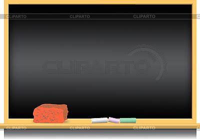 Standing Board Standing Frame Black Board Papan Tulis Mini blackboard stock photos and vektor eps clipart cliparto