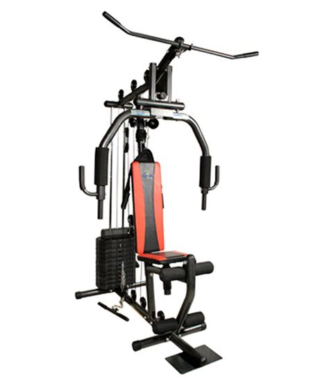aerofit home af 3600r buy at best price on