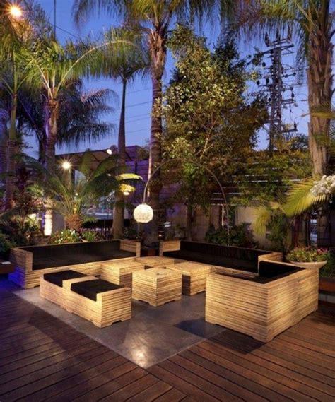 1001 id 233 es terrasse ladaire jardin