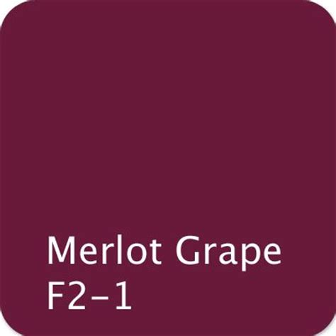 grape color boy color merlot grape f2 1 color purple color