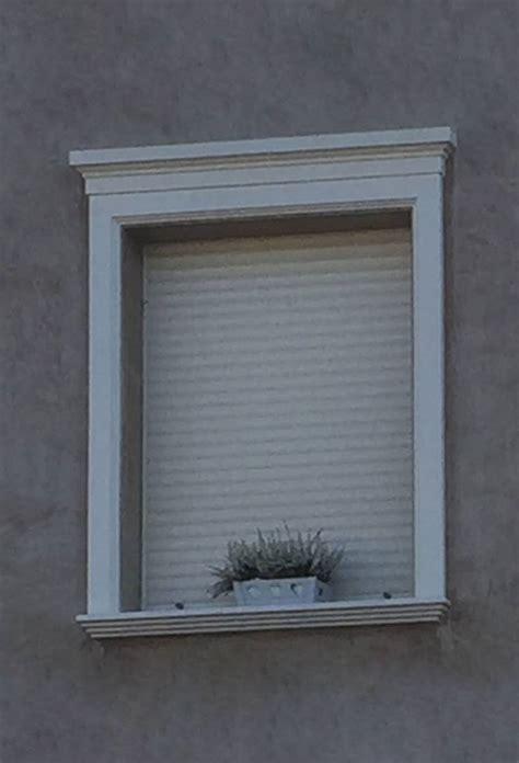 cornici per finestre cornici finestre polistirolo 28 images cornici per