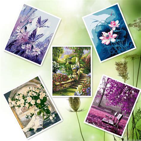 Hiasan Dinding Kanvas 32 buy grosir kupu kupu tangan kerajinan from china kupu kupu tangan kerajinan penjual
