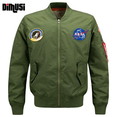 desain font jaket online buy grosir sepeda motor jaket 6xl from china sepeda