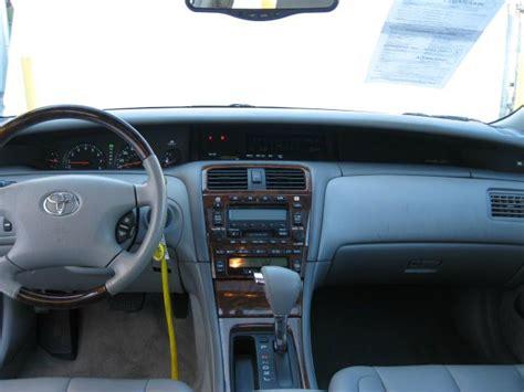 2004 Toyota Avalon Interior by 2004 Toyota Avalon Call 08161370488 Price 1 5million Autos Nigeria