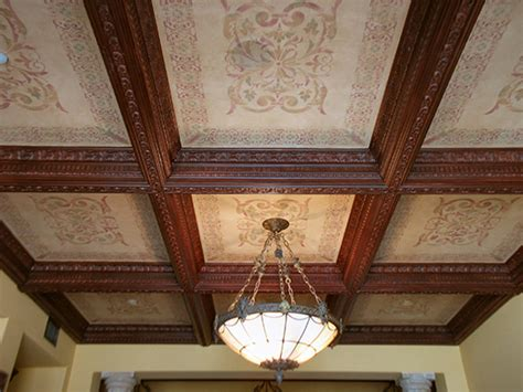 plaster ceiling designs coffered ceiling designs interior interior ceiling designs coffered ceiling designs interior