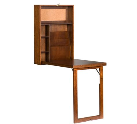 Fold Out Desk Plans by Fold Out Convertible Desk Adorable Home