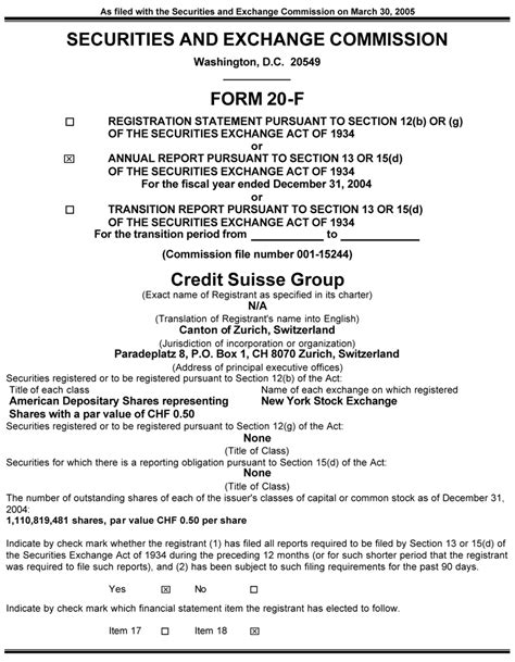 credit suisse cover letter free judicial clerkship cover letter best solutions of
