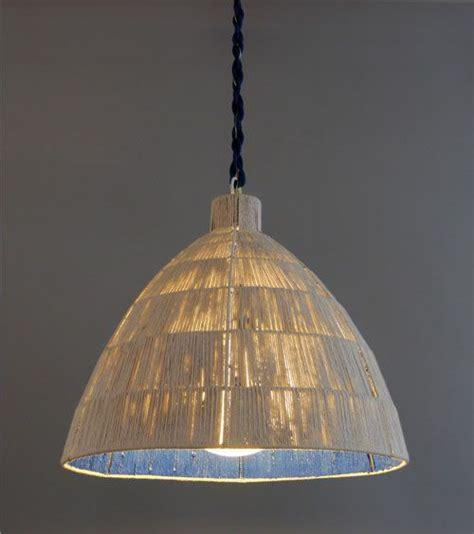 sconce bohemian design home interior lighting 2 lights wet ls and lighting home decor interior design magazine