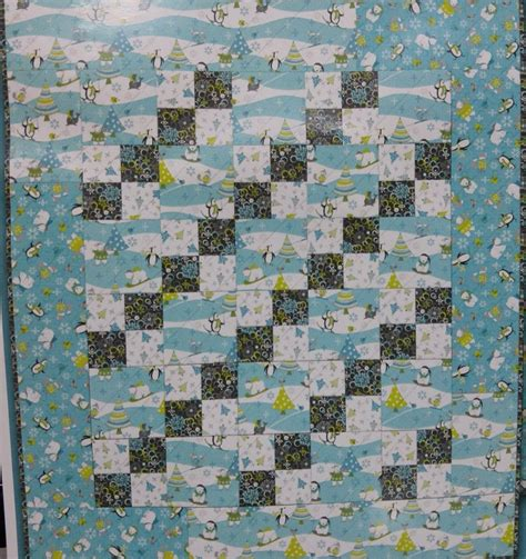 What Size Is A Baby Quilt by Baby Quilt Custom Handmade Flannel Crib Quilt Baby Quilt