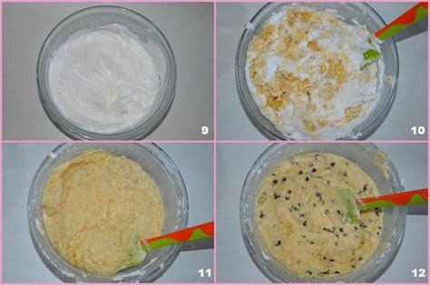 torta colomba ricetta veloce colomba di pasqua veloce dolci dessert