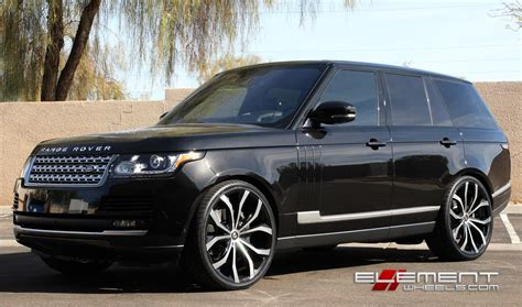 range rover rims 2017 black range rover 2013 2017 2018 best cars reviews