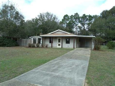 houses for sale pensacola fl 10424 tanton rd pensacola florida 32506 reo home details foreclosure homes free