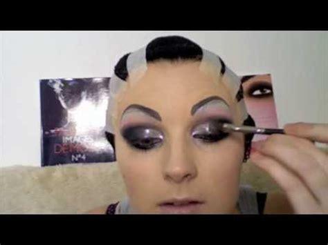 makeup tutorial queer drag make up tutorial queer literature