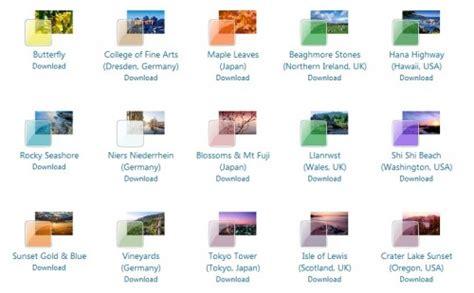 windows 7 themes free download gadget gyani windows 7 gadgets free download