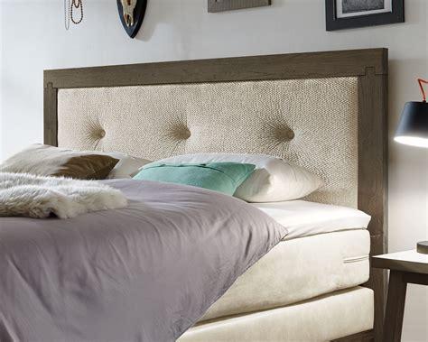 holz schubkasten auf maß schlafzimmer im wald design