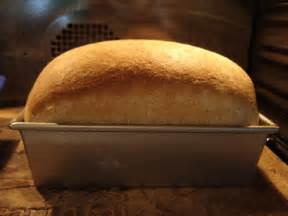 What Temperature Does A Bread Machine Bake At Pimkey Foods
