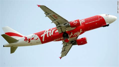 airasia error airasia plane bound for malaysia landed in melbourne after
