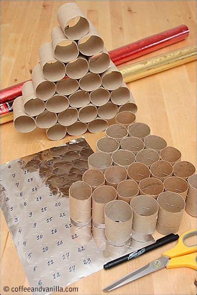 make an advent calendar eyfs best 25 advent calendar ideas on advent ideas