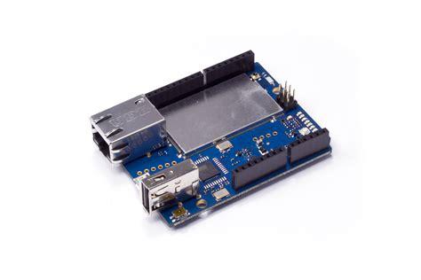 Bor Wireless arduino 2013 may