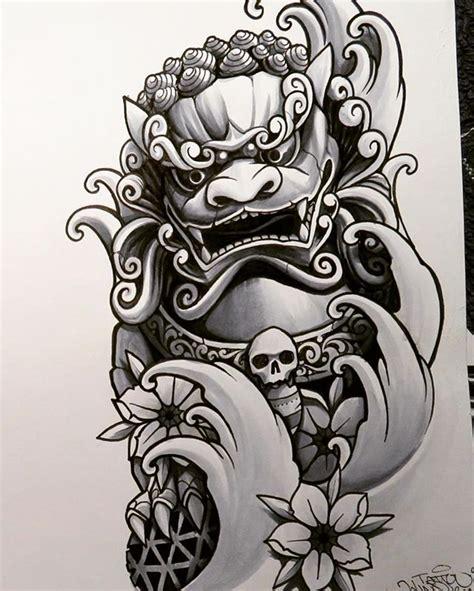 geisha tattoo west seattle 1000 ideas about geisha tattoos on pinterest tattoos