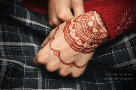henna wrist tattoos henna designs 2013 temporary patterns