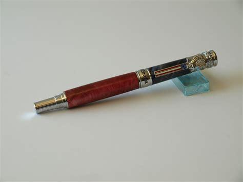 Custom Handmade Pens - handmade custom high quality pens handcrafted pens