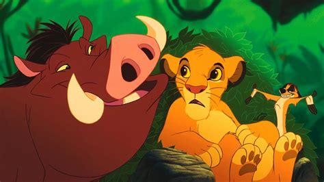 film online lion king the lion king 1994 watch viooz movie online download