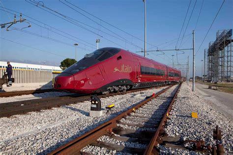 orari regionale europea offerte treni italo roma a 30