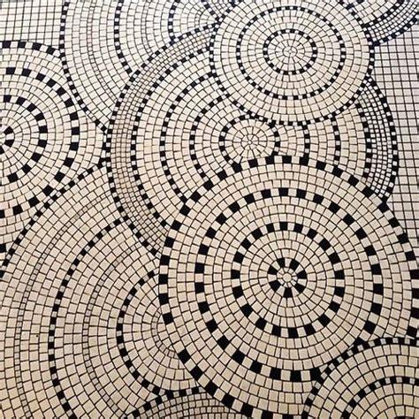 Mosaic Pattern Names | best 25 mosaic floors ideas on pinterest mosaic