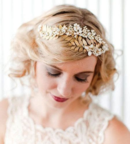 Wedding Hair Up Curls by Wedding Hair Catford Hair Salon