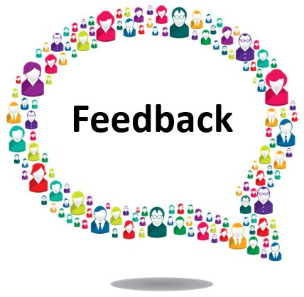 Download Feedback Png Image HQ PNG Image | FreePNGImg