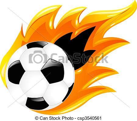 calcio clipart clipart vettoriali di calcio due palle calcio palla