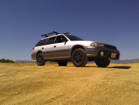subaru wagon lifted 116 best images about subaru on pinterest subaru legacy