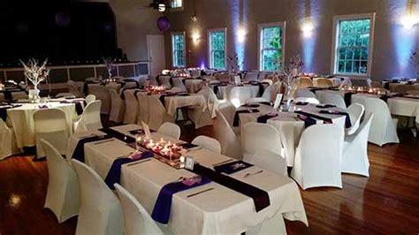 House Rental Orlando Florida florida up lighting rental