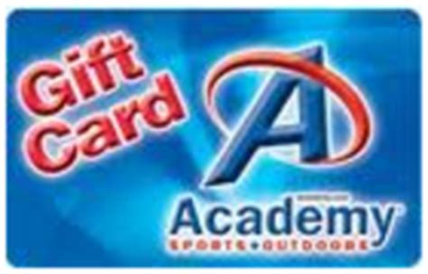 get the balance of your academy sports gift card giftcardbalancenow - Academy Sports Gift Card Balance