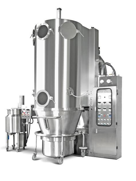 fluid bed dryer fluid bed spray granulator dryer company inc latest
