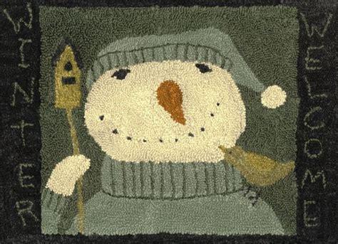 rug punch patterns hooked rugs patterns by teresa kogut rug hooking rug punching punch craft