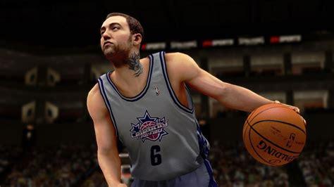 mac miller neck tattoo best basketball rapper genius