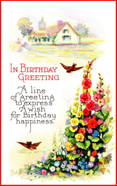 birthday greetings messages birthday greetings birthday