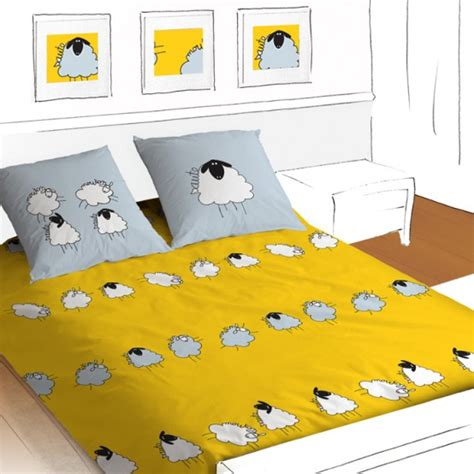 fun bed sheets funny kids bedding by selene gaia digsdigs