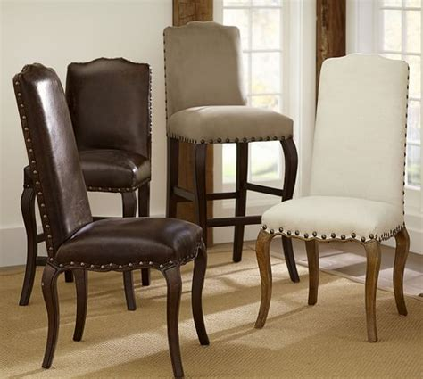 pottery barn dining room chairs dining room chairs pottery barn home design