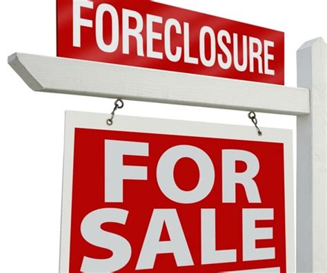 Mba Cc Finance by Mba Mortgages In Foreclosure Hit Decade Low In Quarter