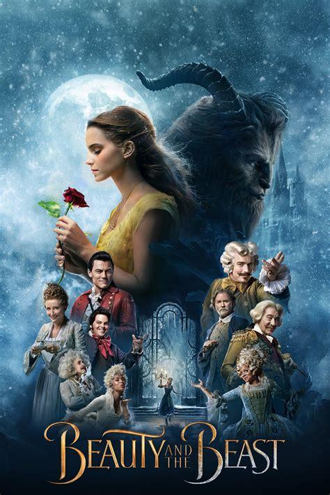film galih dan ratna 2017 full movie watch beauty and the beast 2017 hd 720p full movie for