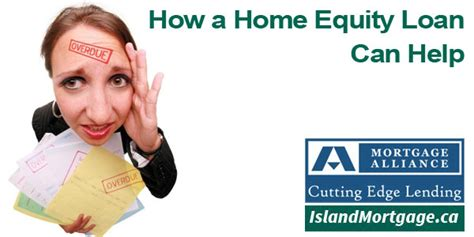 Mortgaid Mortgage Help And Home 2014
