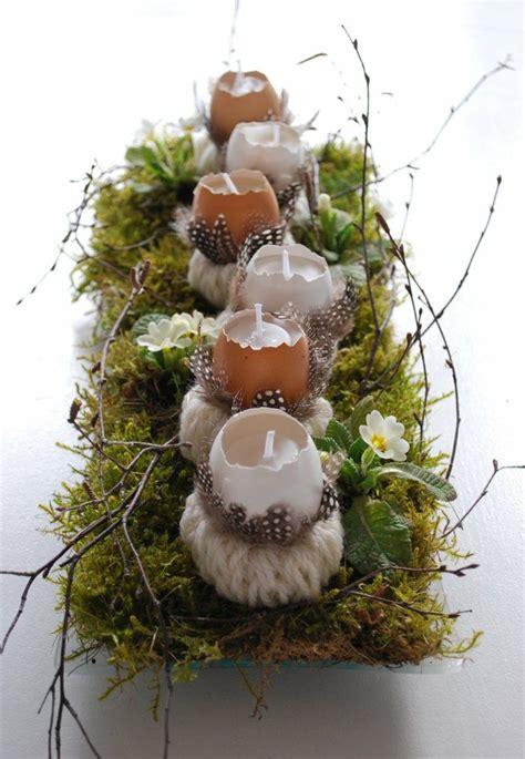 eierschalen vase 57 best images about ostern on eggs ballon d