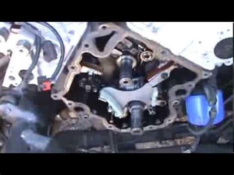 dodge dakota fan clutch problems diy dodge 4 7l v8 water replacement musica movil